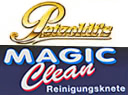 Petzoldt's MAGIC-Clean Reinigungsknete